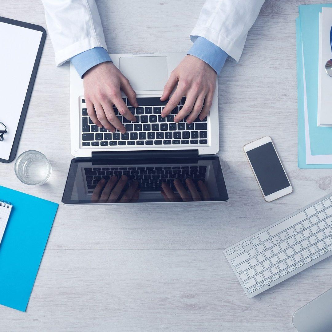 medicina del lavoro bologna